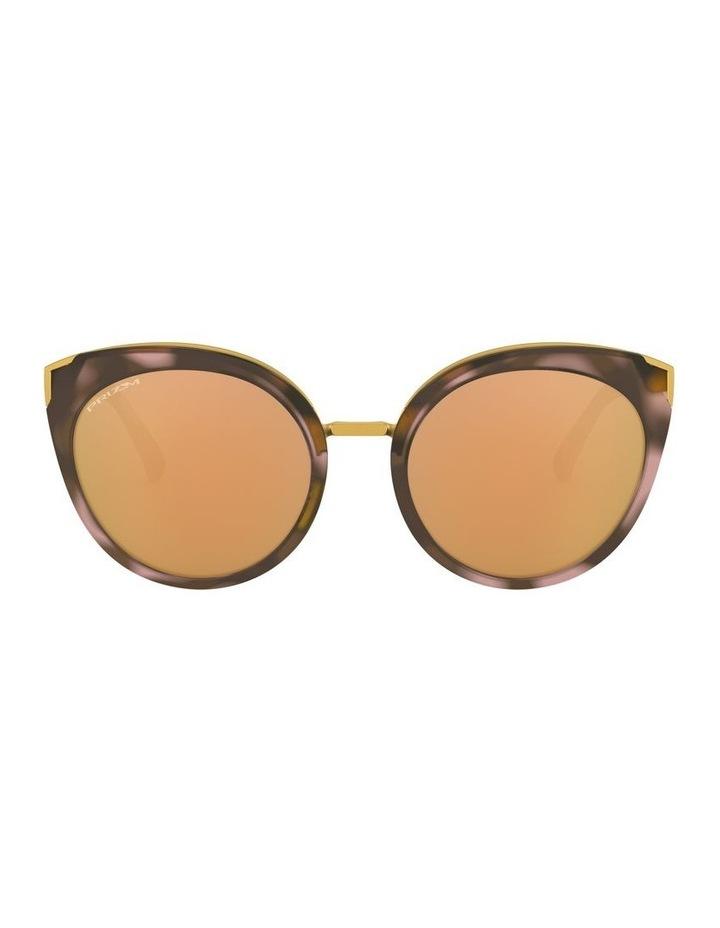0OO9434 1524683004 Sunglasses image 1