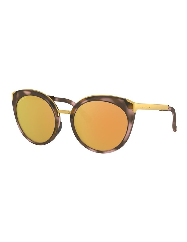 0OO9434 1524683004 Sunglasses image 2