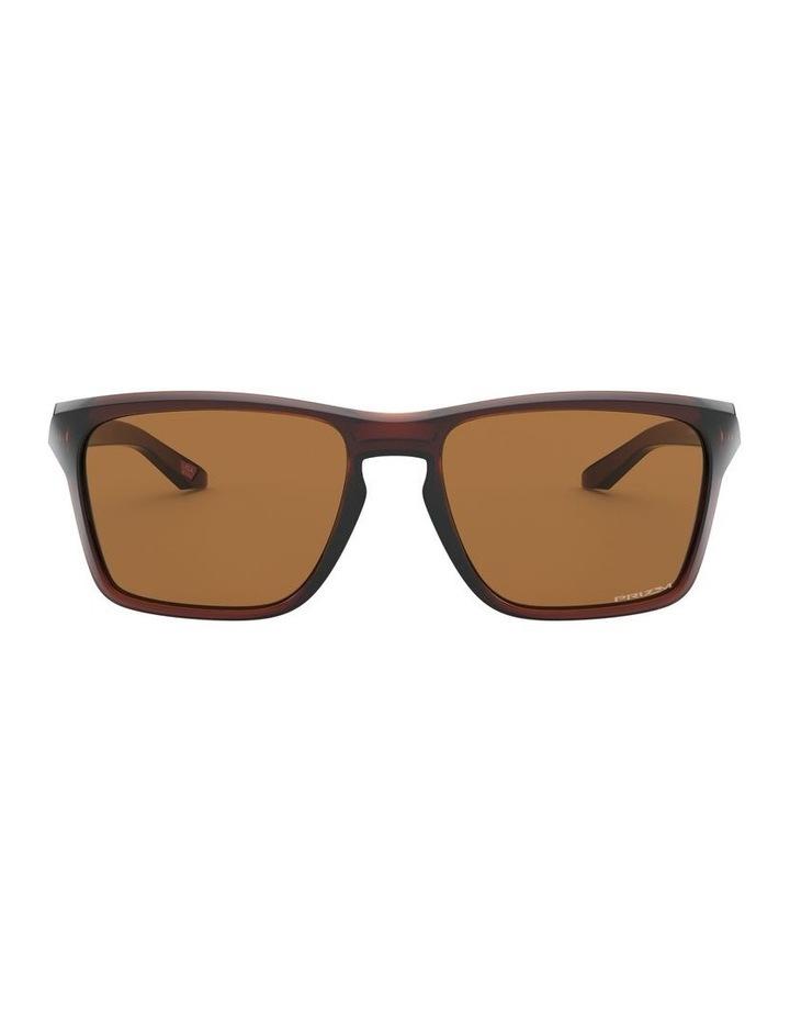 0OO9448 1526564001 Sunglasses image 1