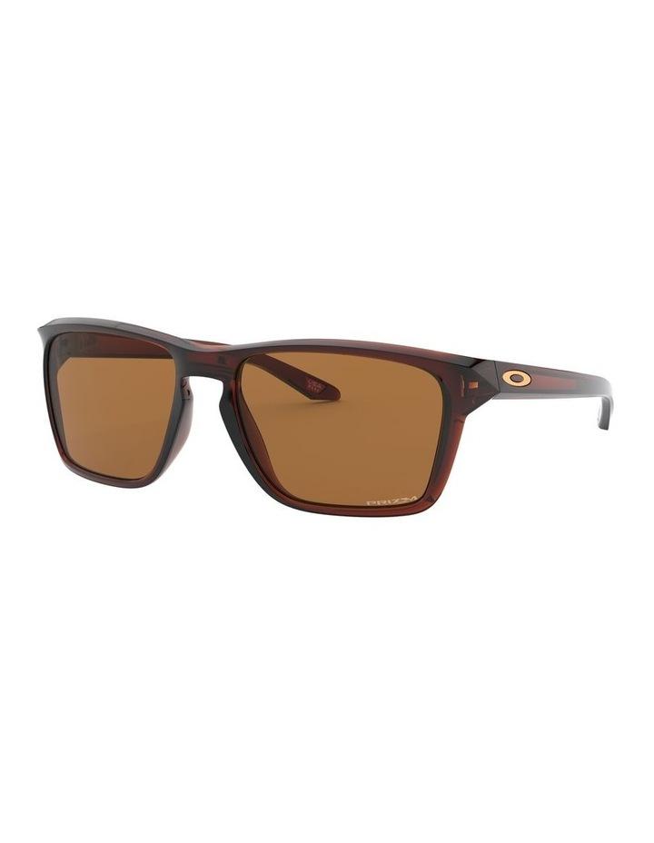 0OO9448 1526564001 Sunglasses image 2