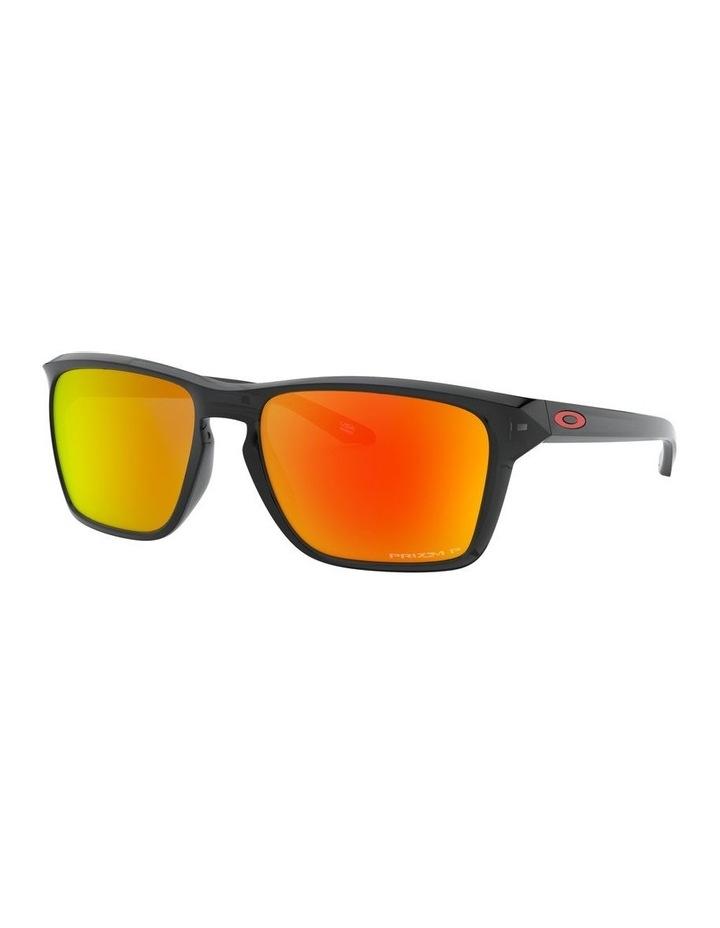 0OO9448 1526564003 P Sunglasses image 2