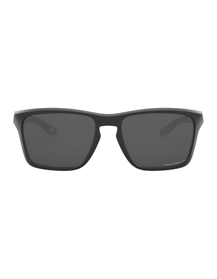 0OO9448 Sylas 1526564004 Polarised Sunglasses image 1