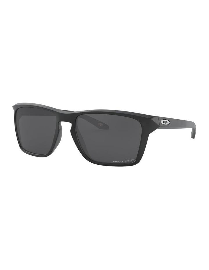 0OO9448 Sylas 1526564004 Polarised Sunglasses image 2