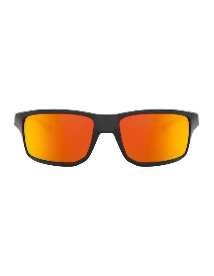 0OO9449 1526565001 P Sunglasses image 1