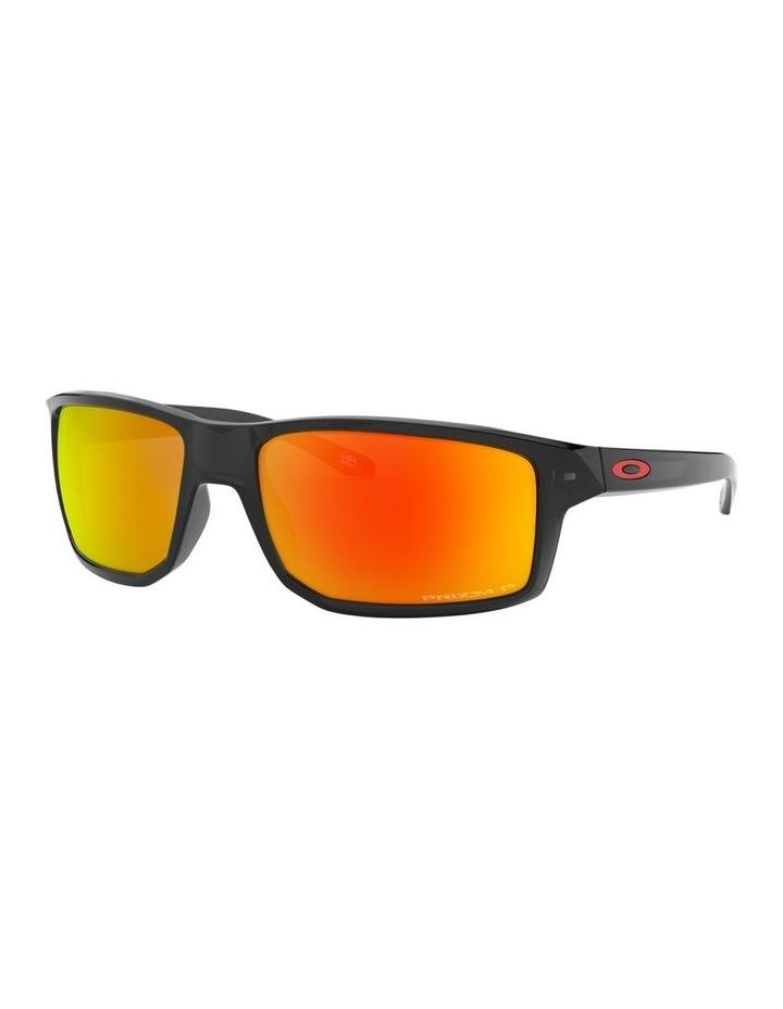 0OO9449 1526565001 P Sunglasses image 2