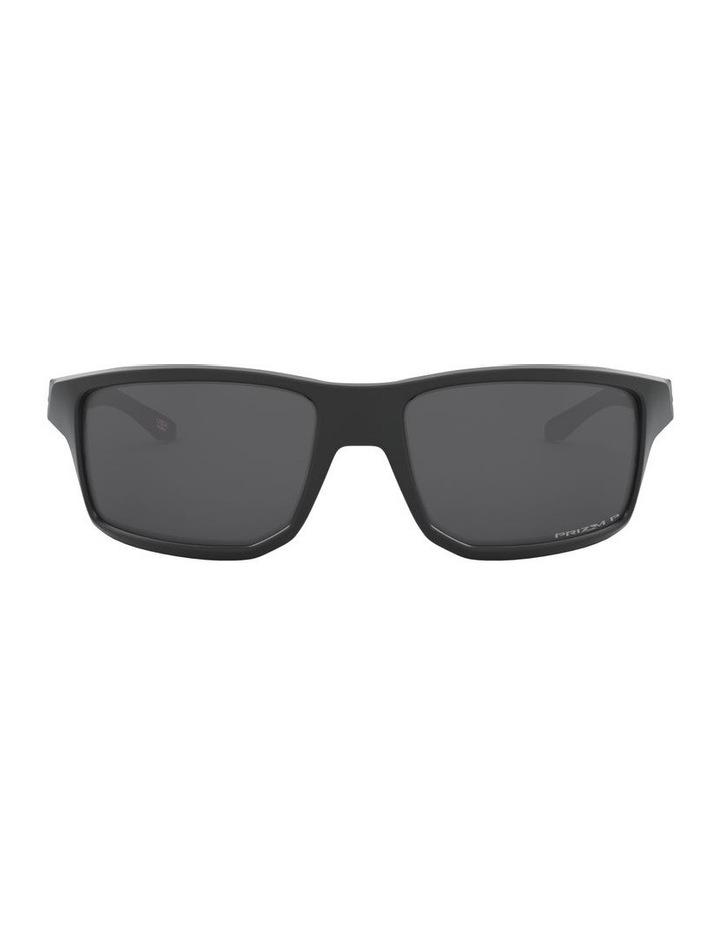 0OO9449 Gibston 1526565002 Polarised Sunglasses image 1