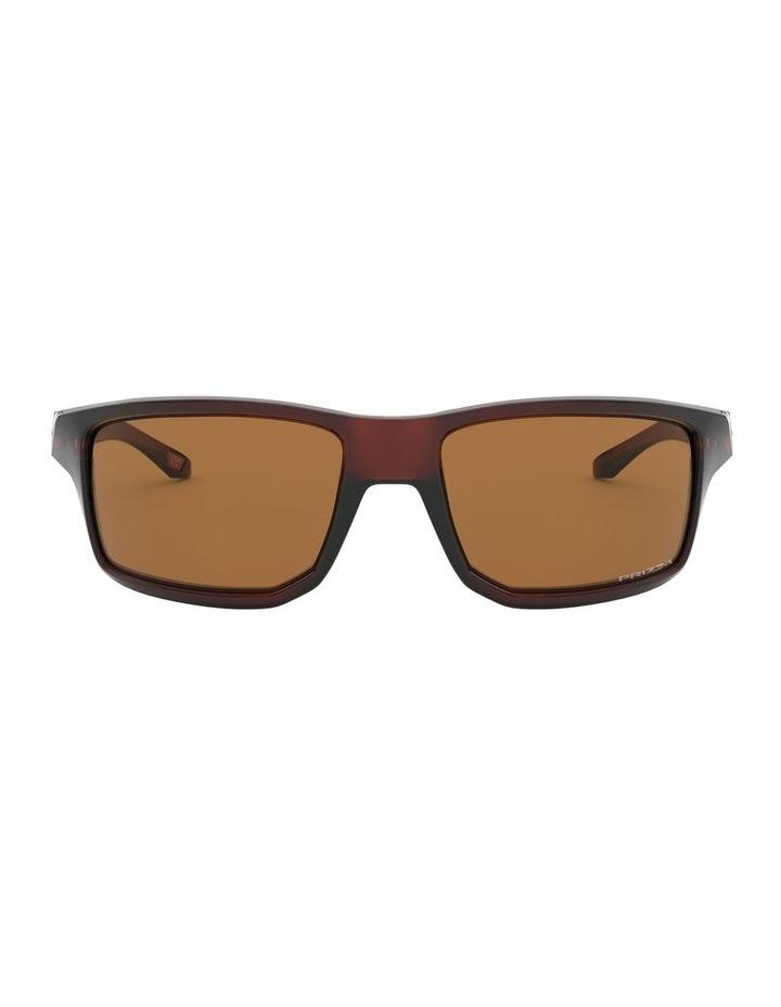 0OO9449 Gibston 1526565003 Sunglasses image 1