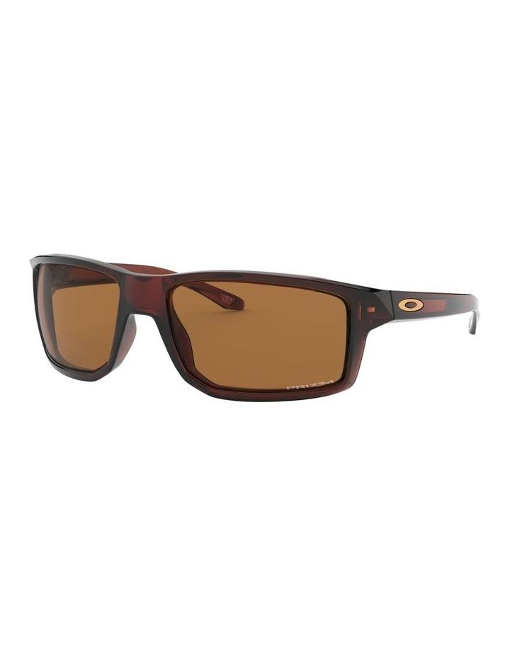 0OO9449 Gibston 1526565003 Sunglasses image 2