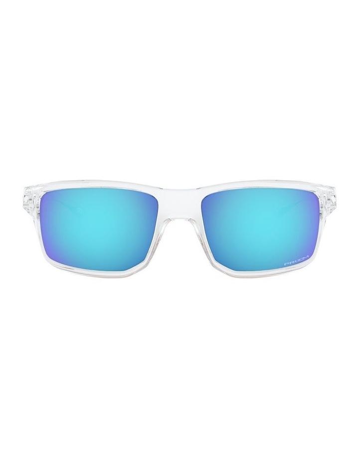 0OO9449 Gibston 1526565004 Sunglasses image 1