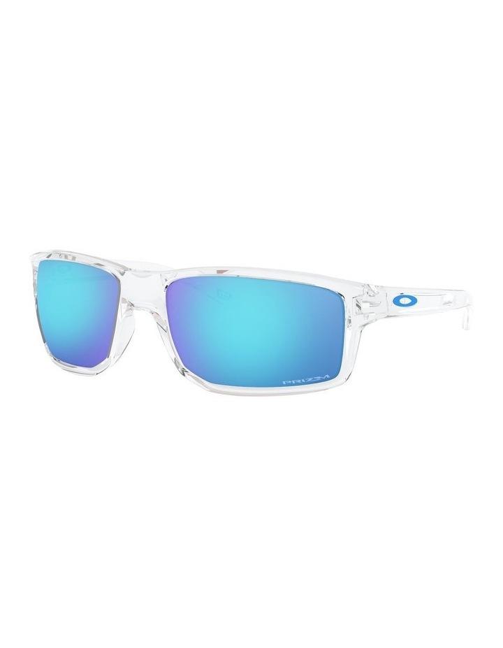 0OO9449 Gibston 1526565004 Sunglasses image 2