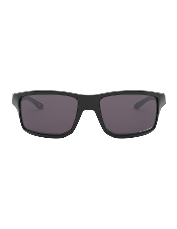 0OO9449 Gibston 1526565005 Sunglasses image 1