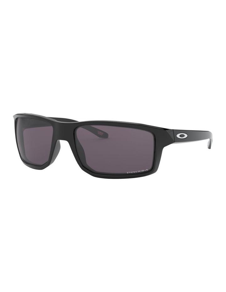 0OO9449 Gibston 1526565005 Sunglasses image 2