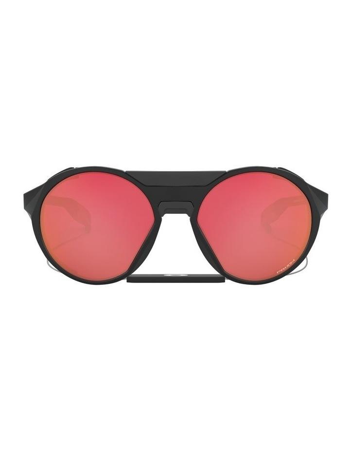 0OO9440 Clifden 1526691003 Sunglasses image 1