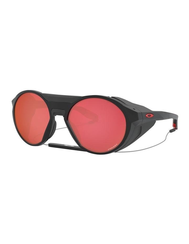 0OO9440 Clifden 1526691003 Sunglasses image 2