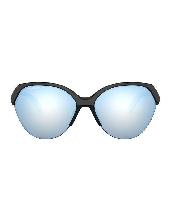 0OO9447 1529212003 P Sunglasses image 1