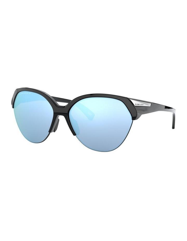 0OO9447 1529212003 P Sunglasses image 2