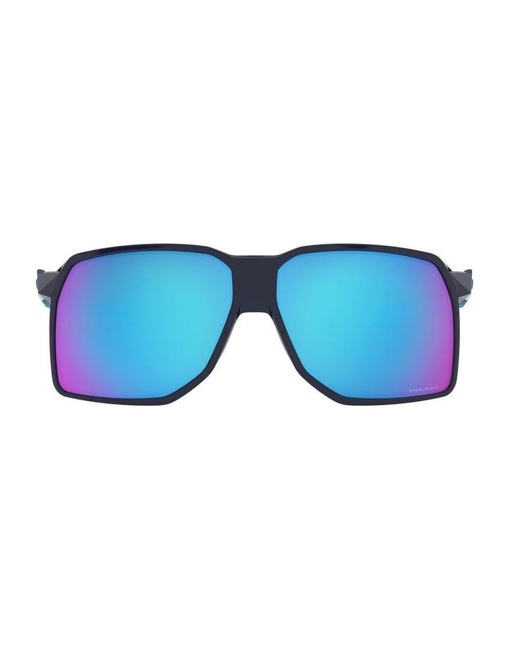0OO9446 Portal 1529226002 Sunglasses image 1