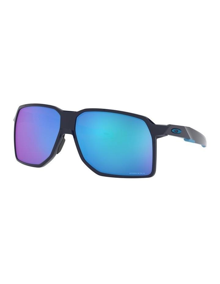 0OO9446 Portal 1529226002 Sunglasses image 2