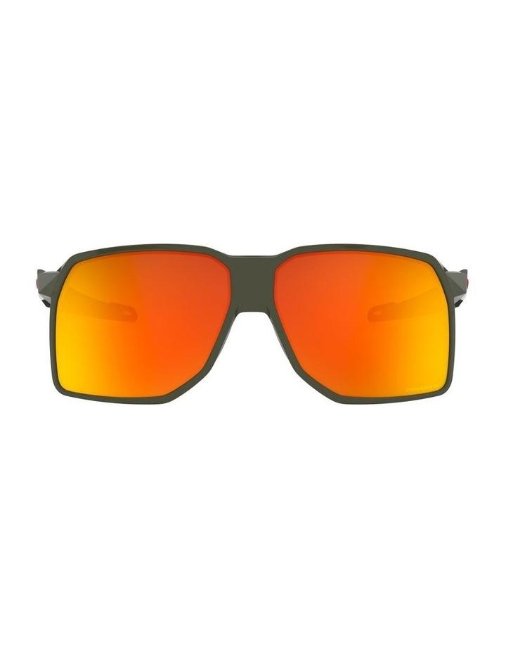 0OO9446 Portal 1529226003 Polarised Sunglasses image 1