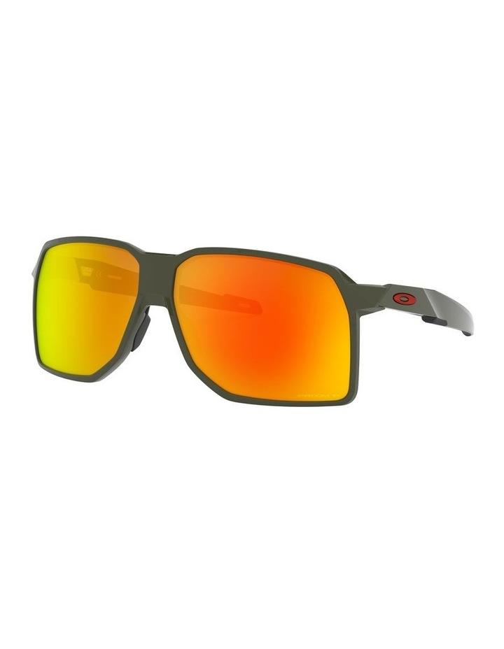0OO9446 Portal 1529226003 Polarised Sunglasses image 2