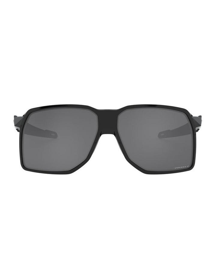 0OO9446 Portal 1529226004 Polarised Sunglasses image 1