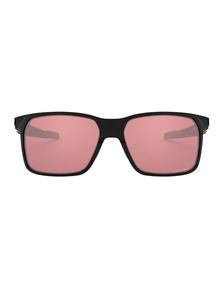 0OO9460 1529227002 Sunglasses image 1