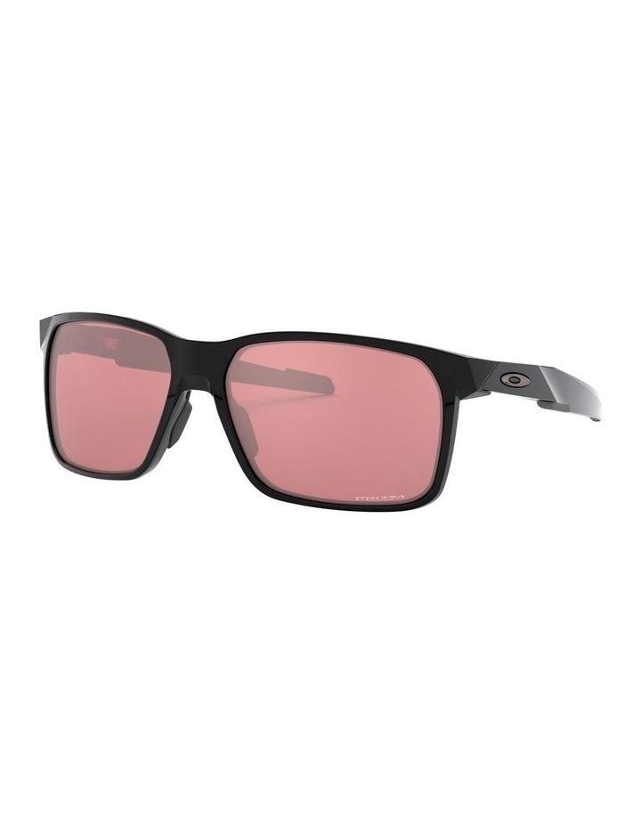 0OO9460 1529227002 Sunglasses image 2