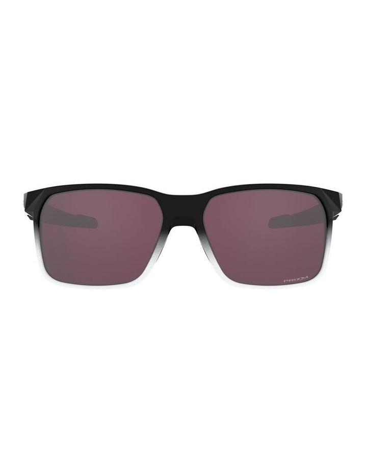 0OO9460 1529227003 Sunglasses image 1