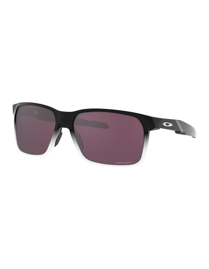 0OO9460 1529227003 Sunglasses image 2