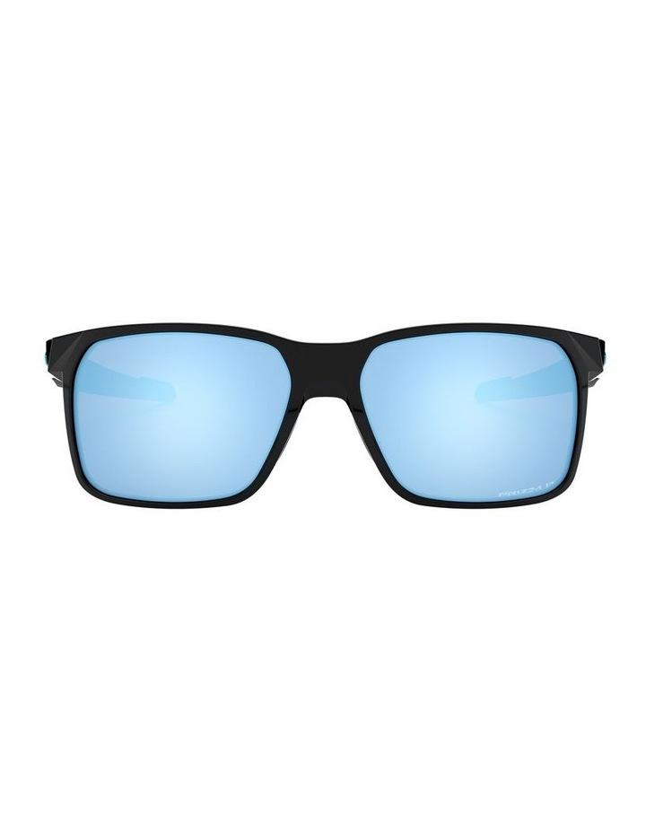 0OO9460 Portal X 1529227004 Polarised Sunglasses image 1