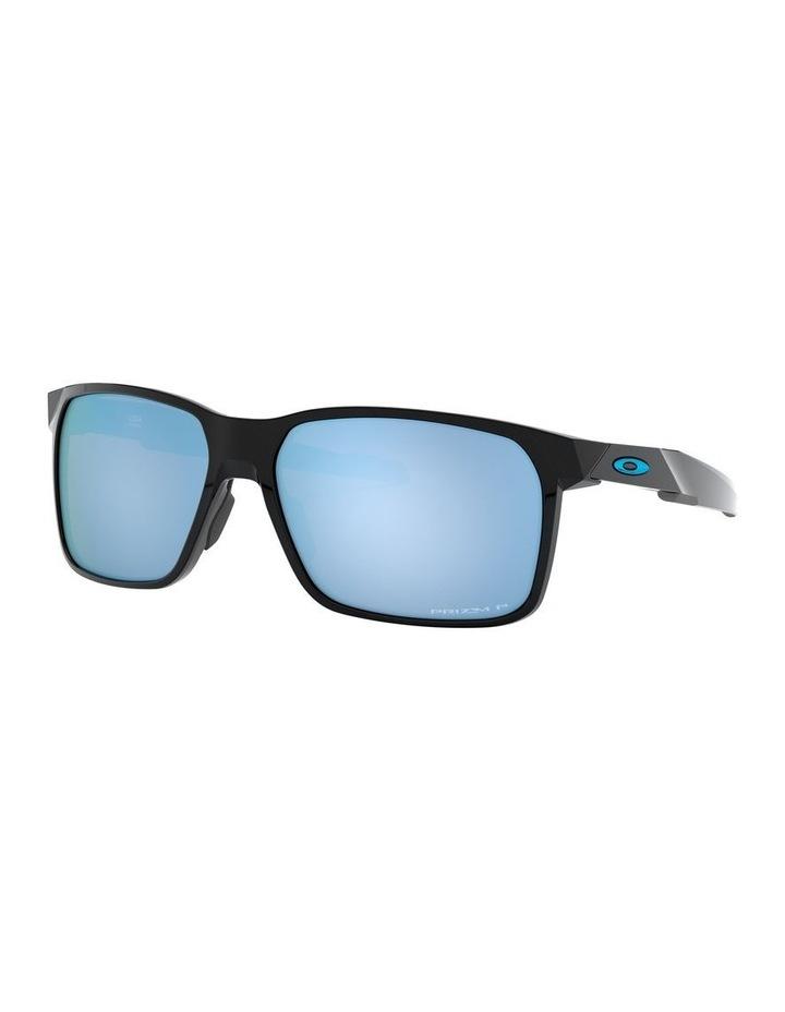 0OO9460 Portal X 1529227004 Polarised Sunglasses image 2
