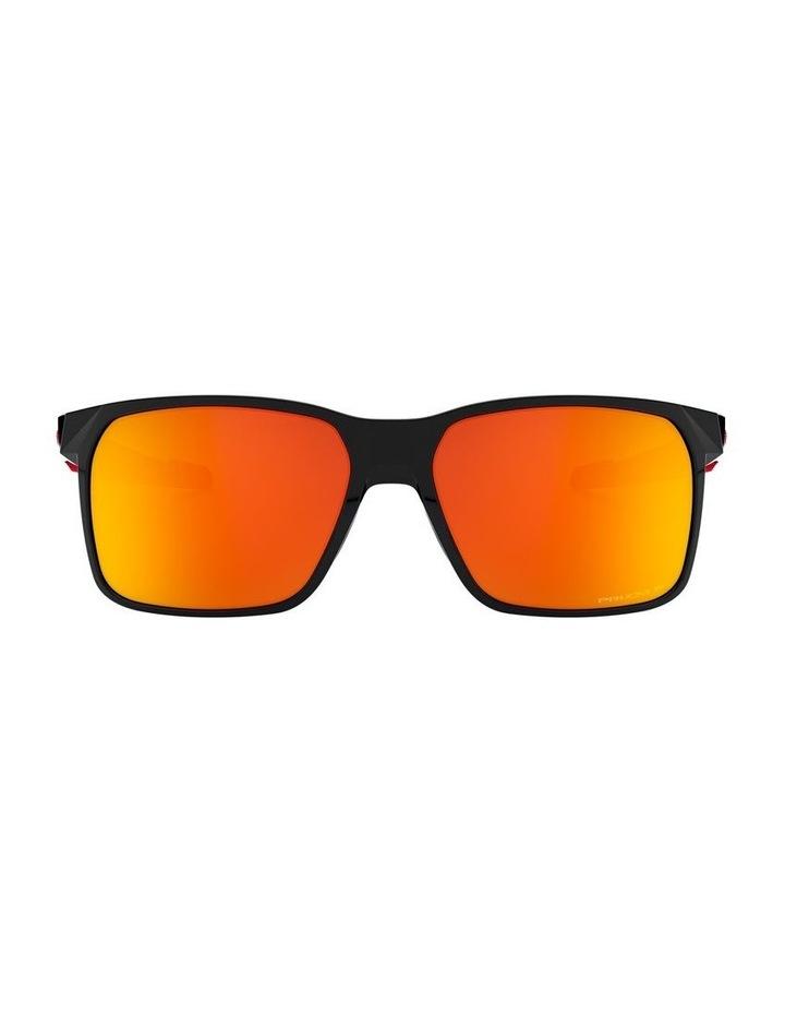0OO9460 Portal X 1529227005 Polarised Sunglasses image 1