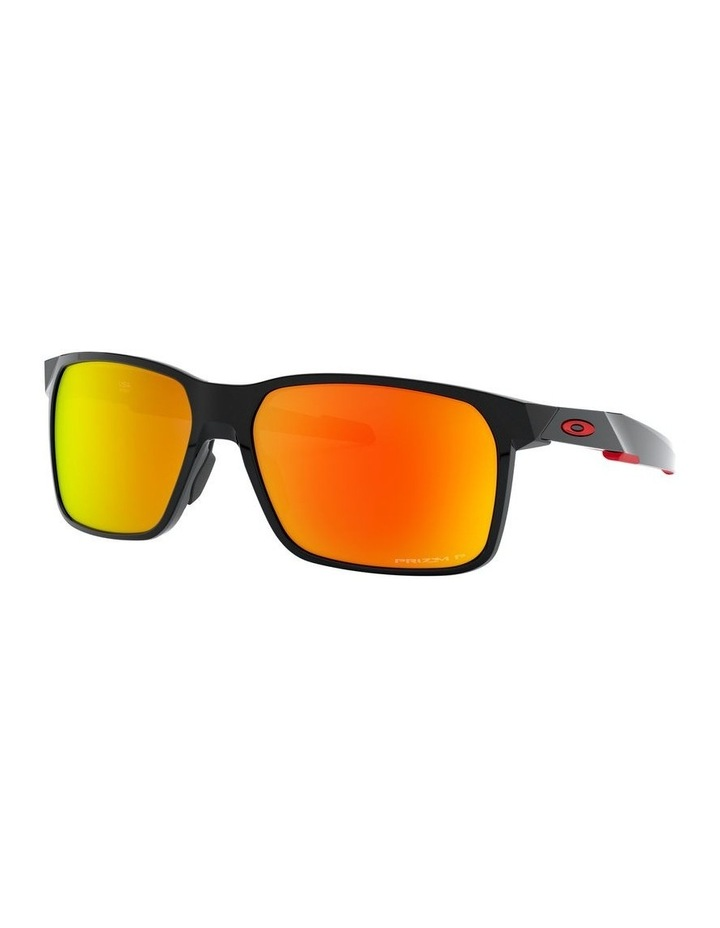 0OO9460 Portal X 1529227005 Polarised Sunglasses image 2