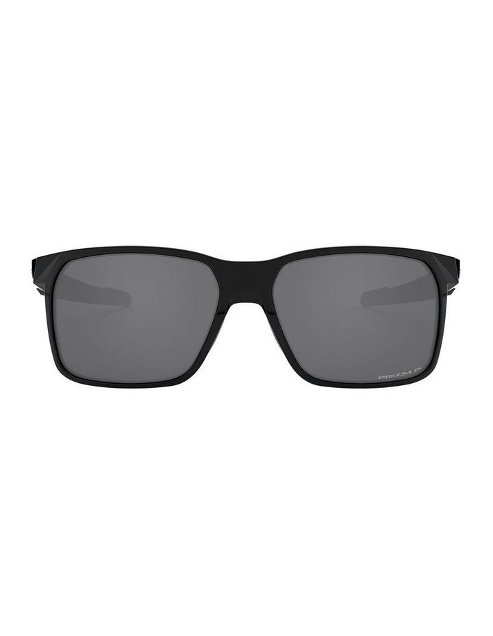 0OO9460 Portal X 1529227006 Polarised Sunglasses image 1