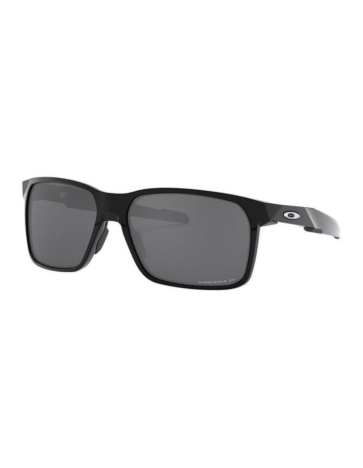 0OO9460 Portal X 1529227006 Polarised Sunglasses image 2
