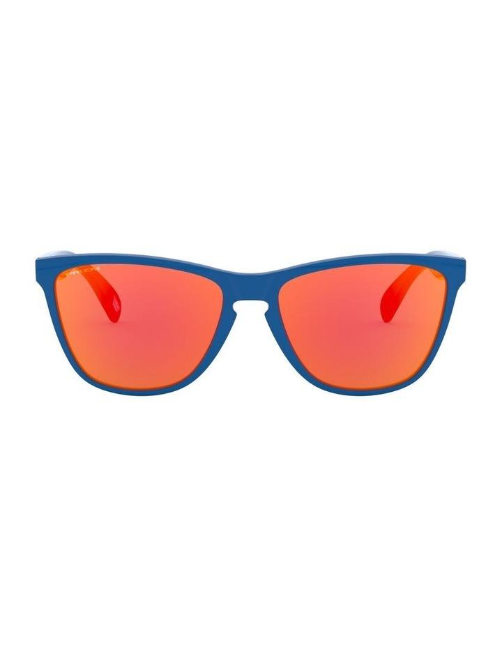 0OO9444 1529495004 Sunglasses image 1