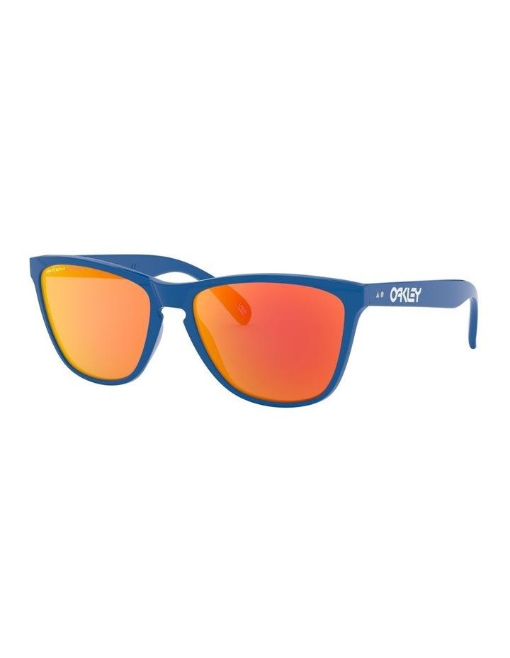 0OO9444 1529495004 Sunglasses image 2