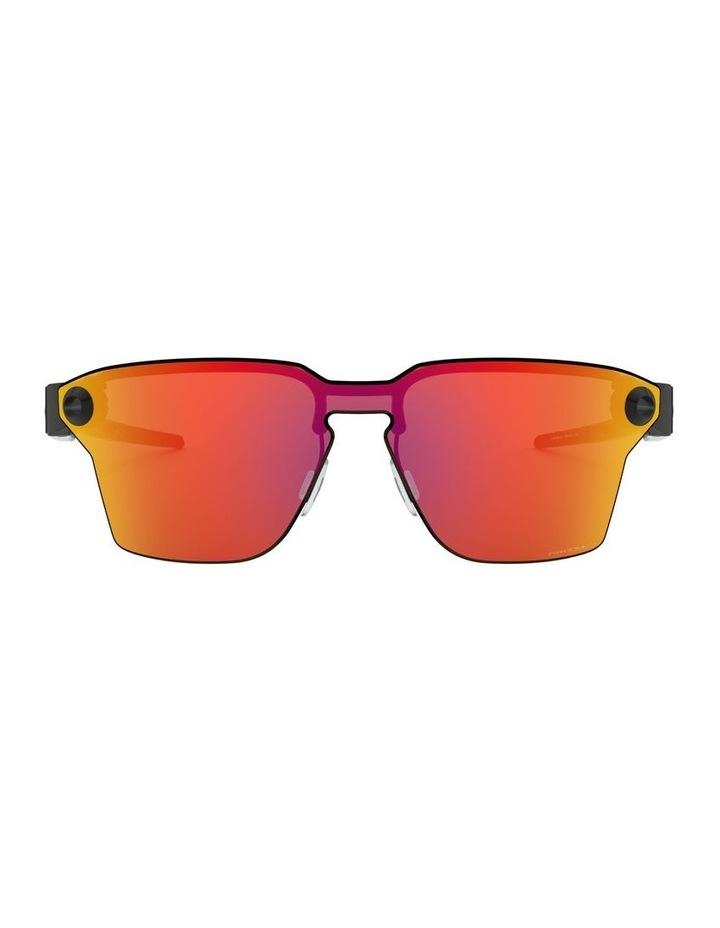 0OO4139 1529496004 Sunglasses image 1