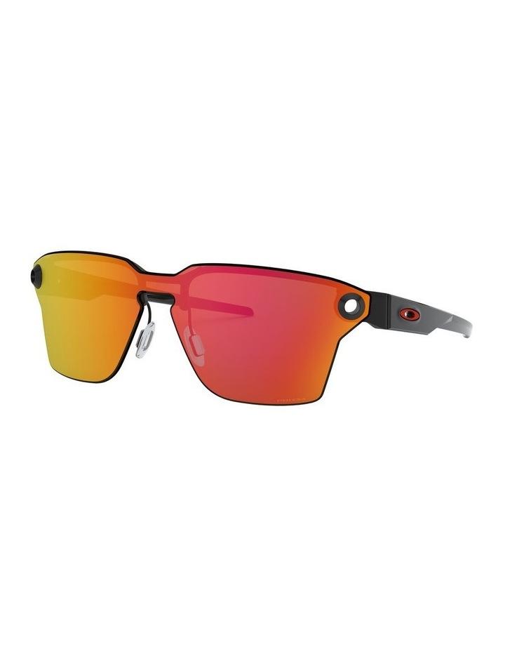 0OO4139 1529496004 Sunglasses image 2