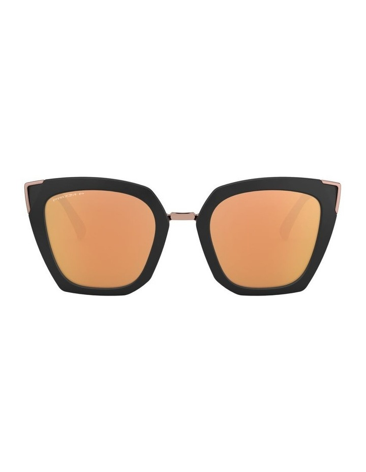 0OO9445 1529503004 P Sunglasses image 1