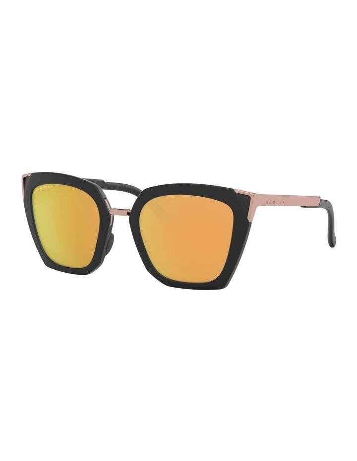 0OO9445 1529503004 P Sunglasses image 2
