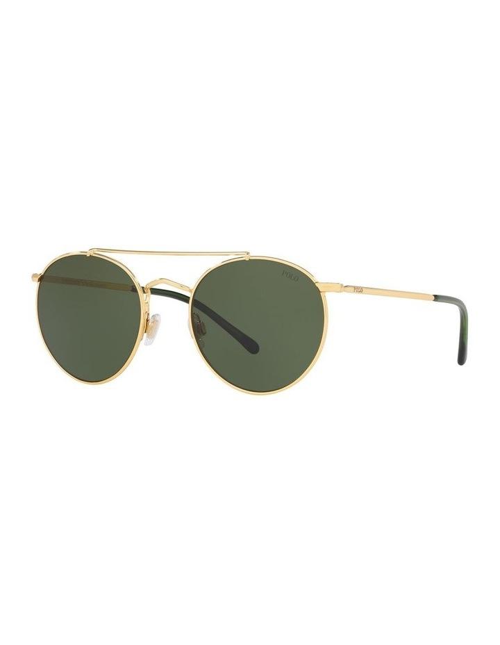 0PH3114 1517442005 Sunglasses image 1