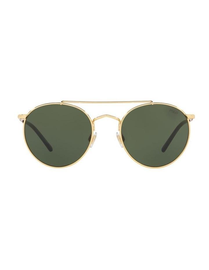 0PH3114 1517442005 Sunglasses image 2
