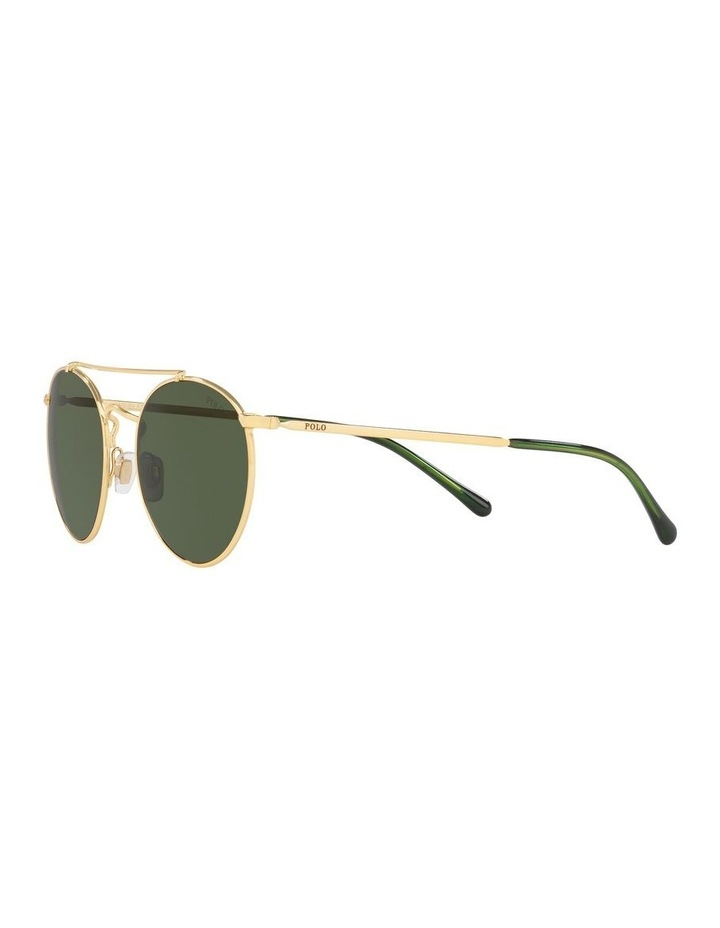 0PH3114 1517442005 Sunglasses image 3