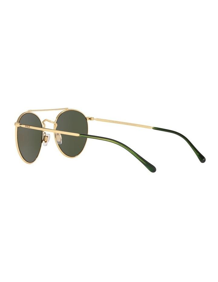 0PH3114 1517442005 Sunglasses image 5