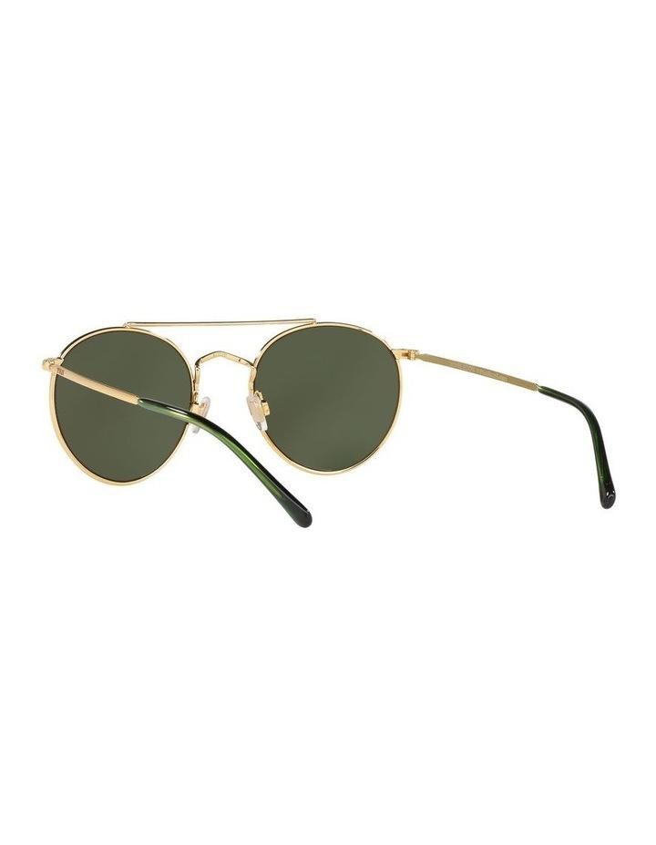 0PH3114 1517442005 Sunglasses image 6