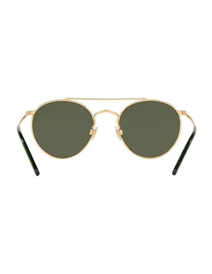 0PH3114 1517442005 Sunglasses image 7