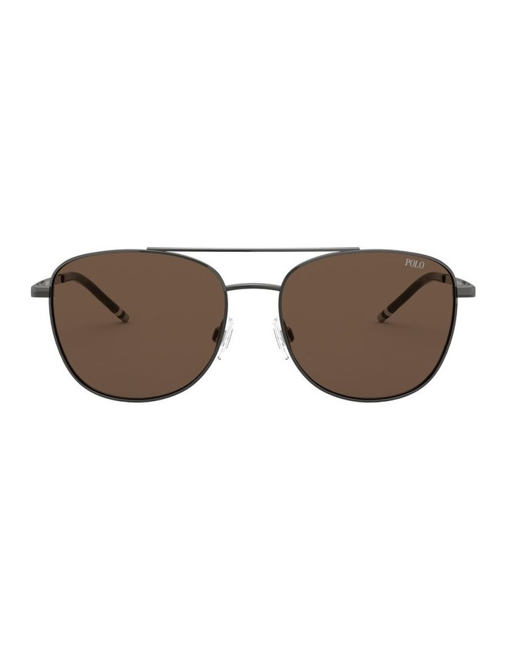0PH3127 1526300002 Sunglasses image 1
