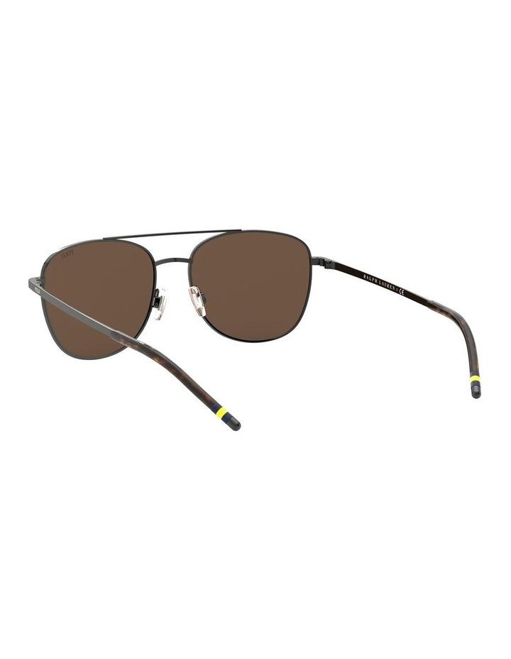0PH3127 1526300002 Sunglasses image 6
