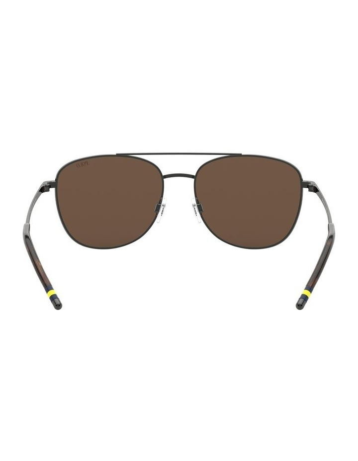 0PH3127 1526300002 Sunglasses image 7